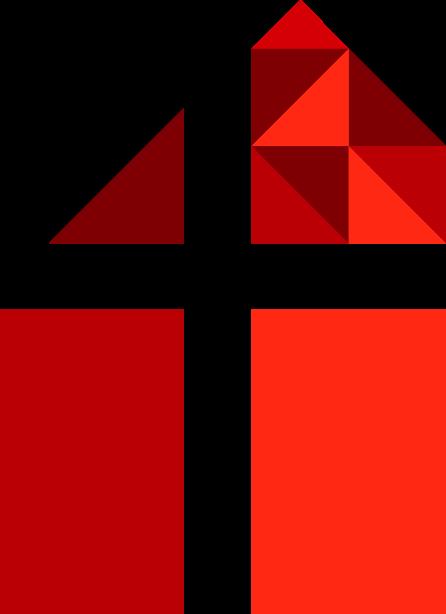 Evangelisch-freikirchliche Gemeinde Aalen